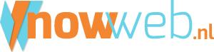 nowweb